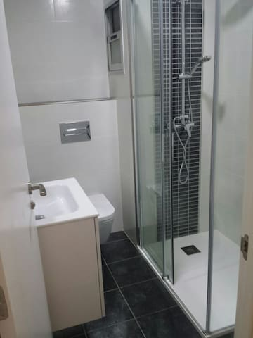 Appartement in centraler Lage - Cullera - Квартира