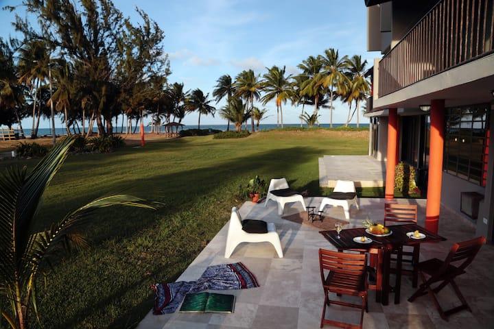 Playas del Yunque (Apt 431)