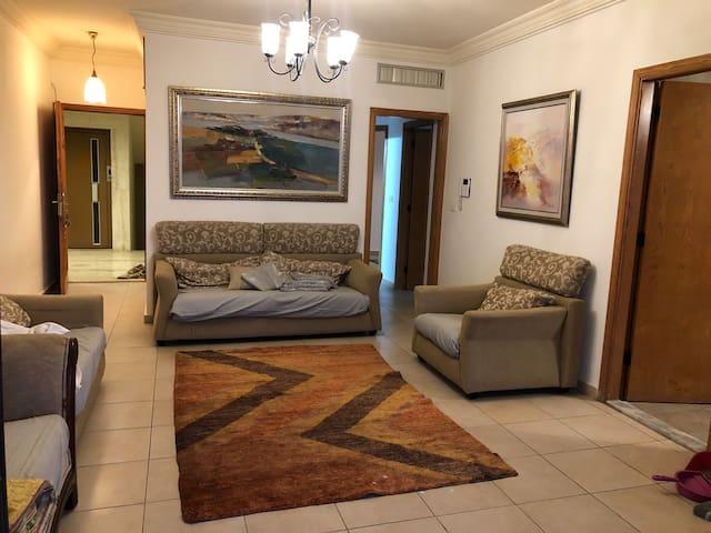 Apartment for rent Adma 2bedrooms ADMA