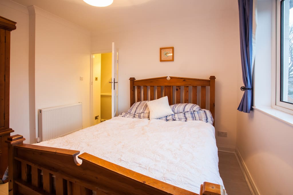 Rugby Rent Rooms