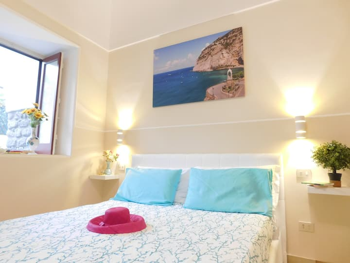 La Meta B&B - Stay in Sorrento