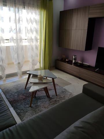 Hergla 2018 with photos top 20 hergla vacation rentals vacation homes condo rentals airbnb hergla sousse tunisia