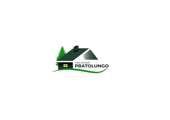 "Holiday home Pratolungo ""Fienile"""