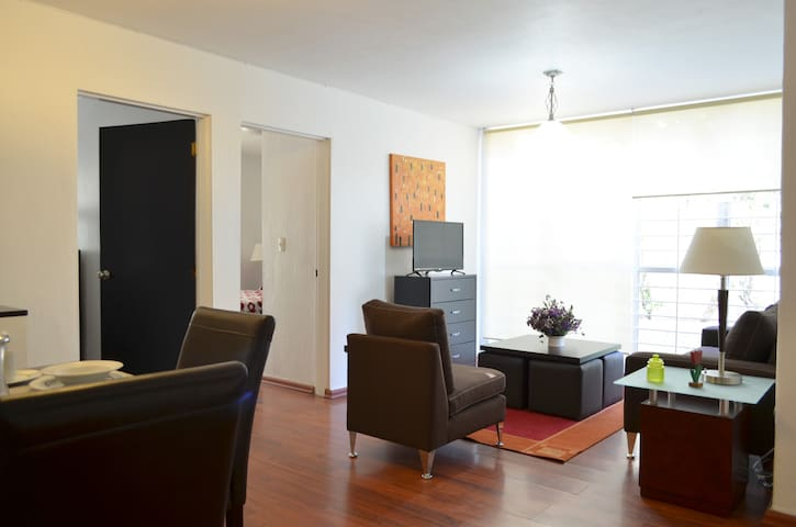 Affordable Price!  2bedroom WIFI