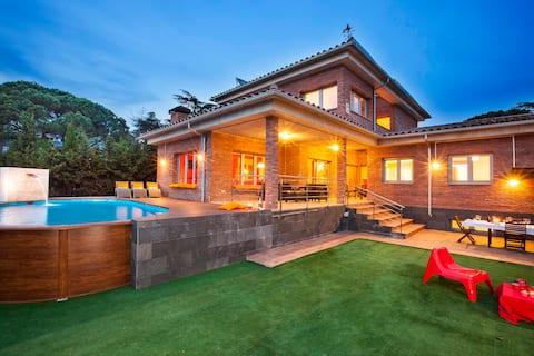 Villa18P,otserong, 2022 ALLAHINDLUST,ainult peredele