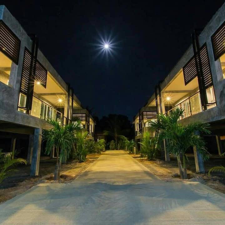 D-Y Place Koh Phangan