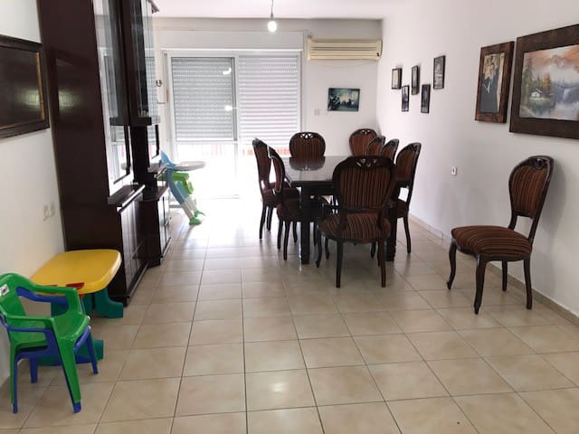 Apartment in Kiryat Sefer - Modiin Ilit