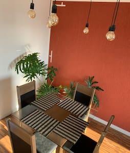 Lindo apartamento Cajamar SP próximo a empresas