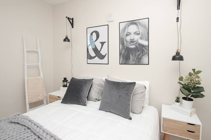"""LIBERTYBELL