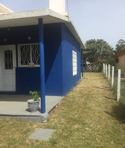 Casa en San Luis hermoso entorno !! - San Luis  - Casa