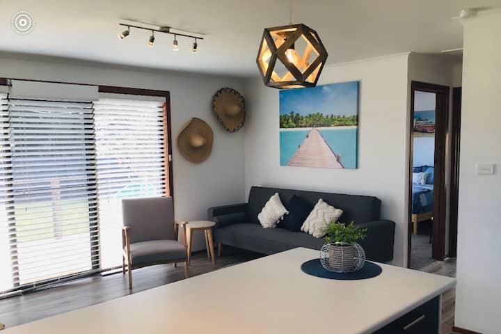 Entire House - Island Shores