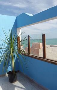 Marhaba beach 3 - Dakhla - Apartment