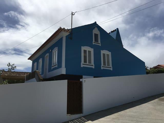 Casa do Vizinho