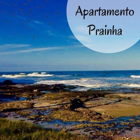 Apartamento Prainha