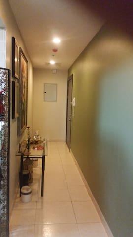 Elegantly furnished private room,  Ajman.