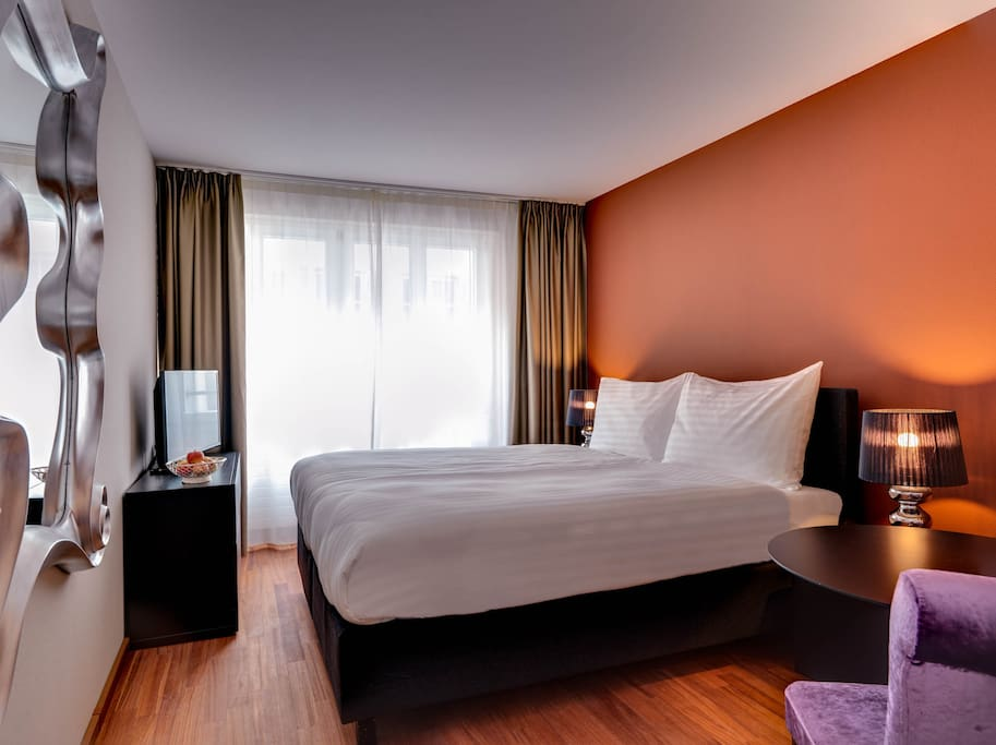 Studio Quot 206 Quot In Old Town Lucern Apartments For Rent In