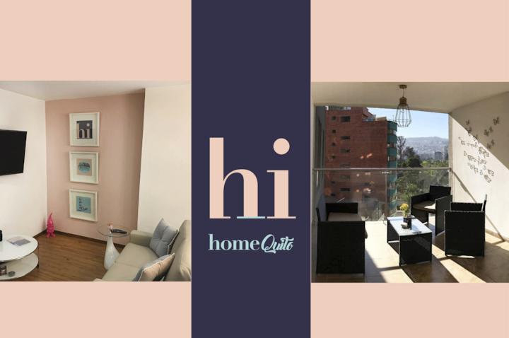 home SWEET home ❤️☆ Designer