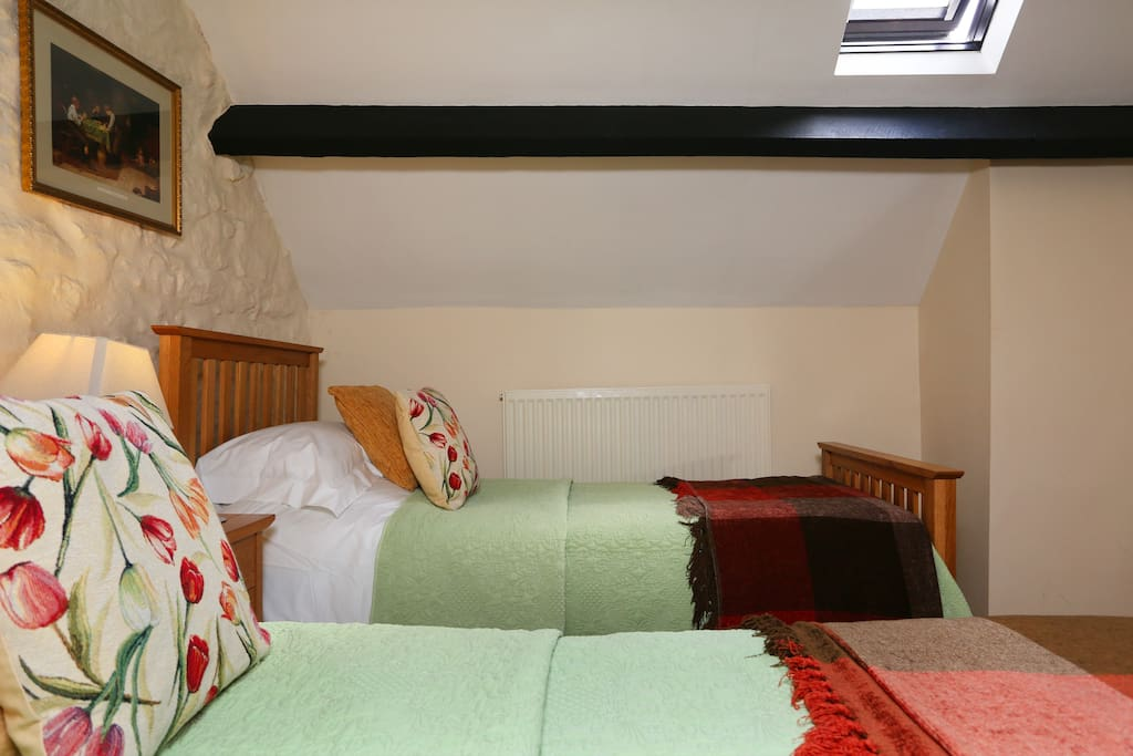 Rooms To Rent In Shepton Mallet