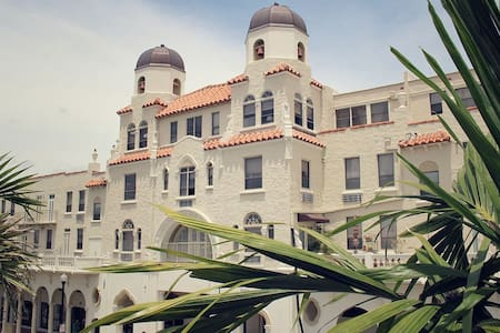 Beautiful Palm Beach Island Getaway! - Palm Beach - Hotel butikowy