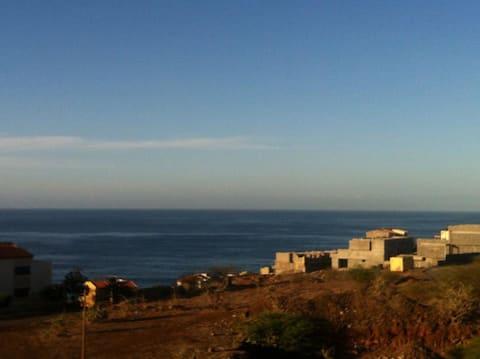 Casa Arlisa: Sea Views and Sea Breeze