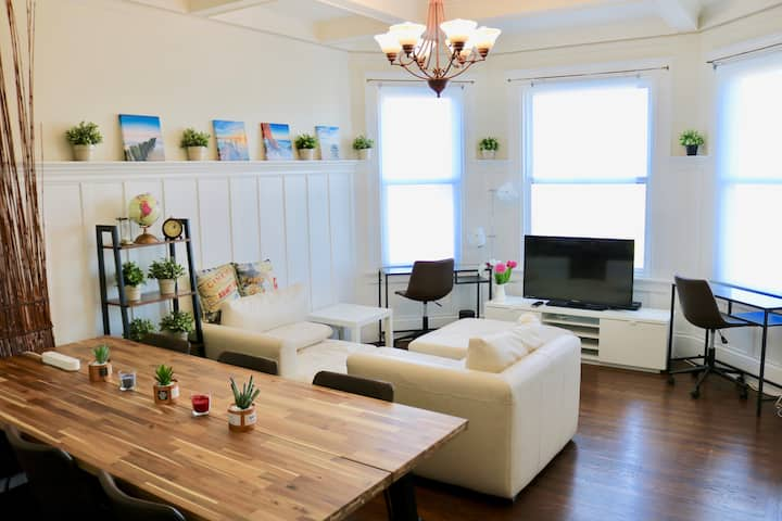 #aF43 Private room for 1-2 ppl hacknsleep,com
