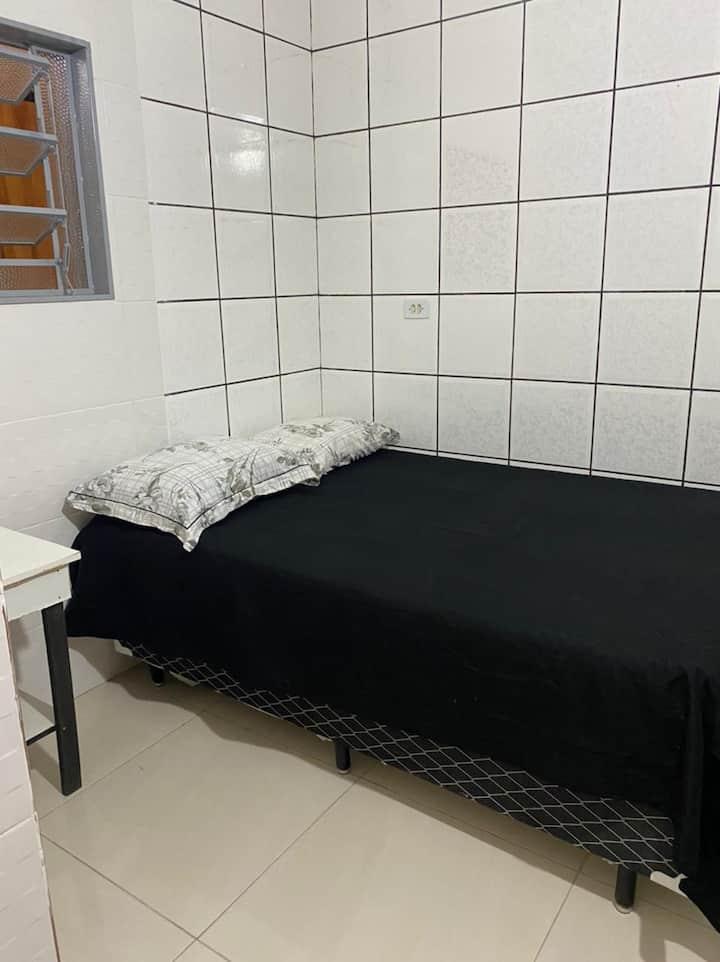 Um Belo Descanso prox. a Rodoviária de Cuiabá