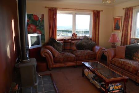 Affordable Isle of Skye Hol-£24only - Isle of Skye, Scotland