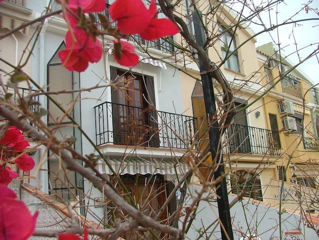 House in Oropesa de Mar