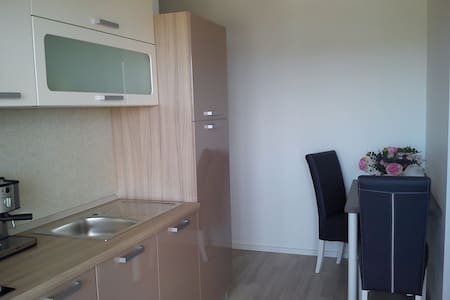 Sea ​​apartment Volf 5, Pag  - pag - Apartment - 2