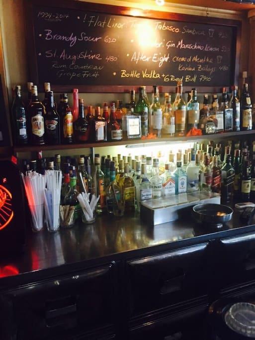 Photo of Gipsy Bar