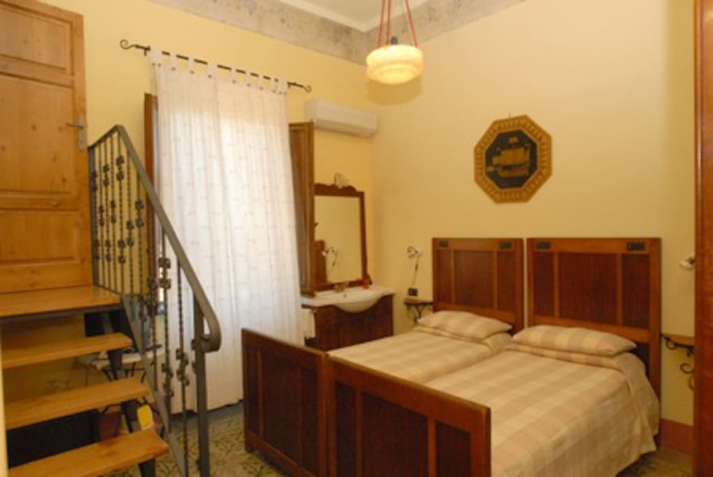 Gay friendly b b torre del lago chambres d 39 h tes louer - Chambre d hote gay montpellier ...