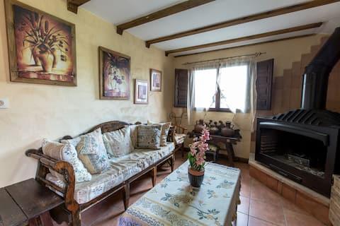Guest house Las Casas