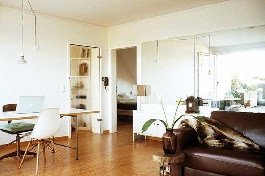Wohnraum_Ansicht1