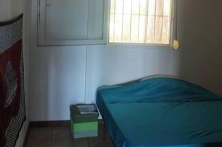 Appartement avec vue sur le Lagon,proche Mamoudzou