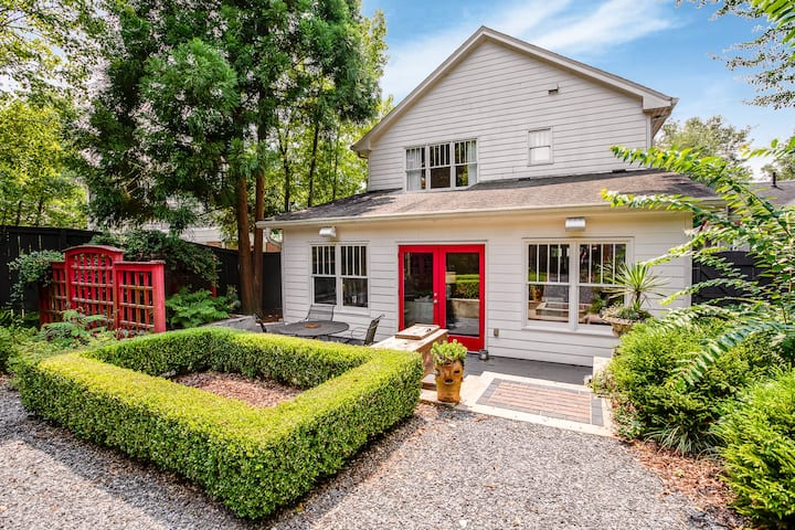 Fabulous 4 Bedroom Home with 3 Full Baths.