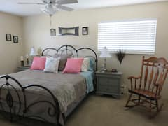 Cozy+Private+2+Bedroom+and+2+Bathroom+Condo