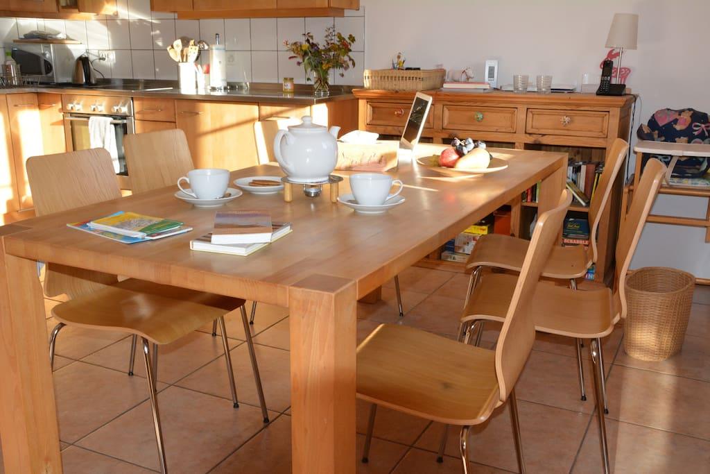le petit chamois appartements en r sidence louer les diablerets vaud suisse. Black Bedroom Furniture Sets. Home Design Ideas