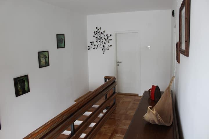 Apartment Liberty