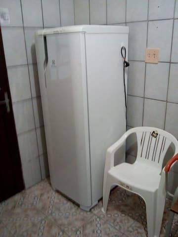 Excelente imóvel em Joinville