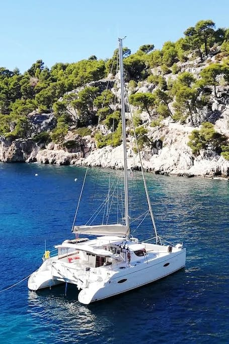 Airbnb Sainte Maxime Vacation Rentals Places To Stay