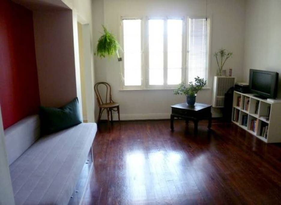 Charming Apartment In Koreatown Apartments For Rent In Los Angeles California United States