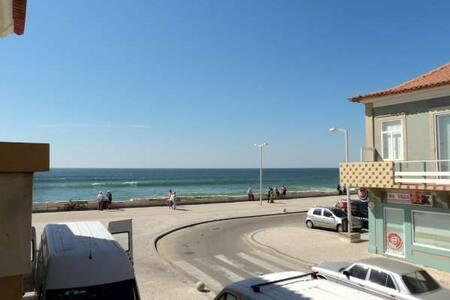 Apartment 35 km from Porto and Aveiro - Ovar