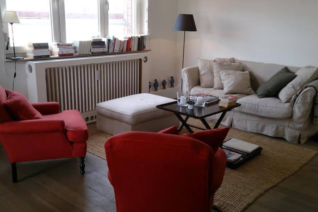 Bruxelles penthouse 85m2 terrasse appartements louer - Location appartement meuble bruxelles ...
