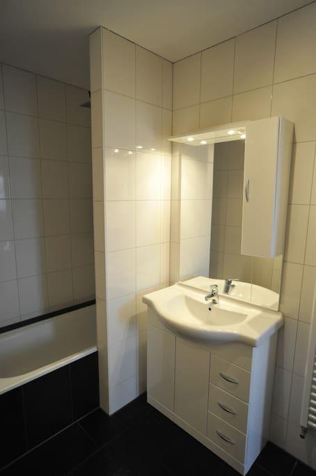 liebevoll saniertes h uschen wohnungen zur miete in mainz rheinland pfalz deutschland. Black Bedroom Furniture Sets. Home Design Ideas