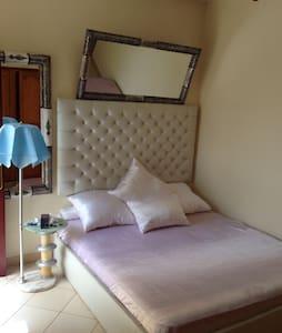 Budget room agadif - Agadir - Vila