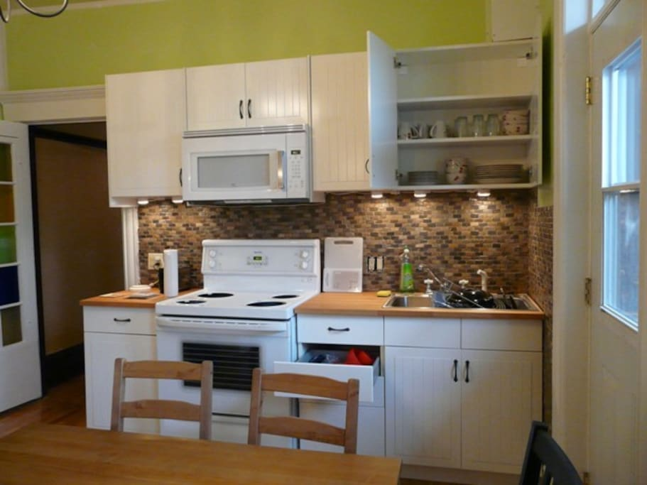 Ideal Appartment For A Week End Apartments For Rent In