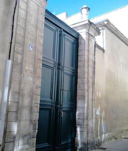 La Bulle du Pape - Avignon