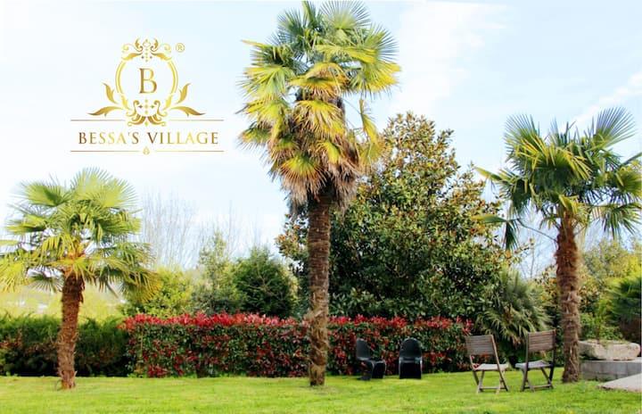 Bessa's Village ( Apartamentos Turisticos )
