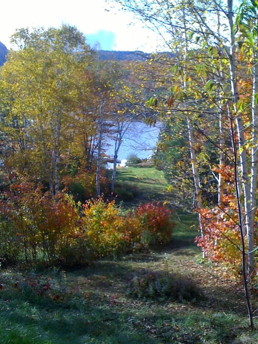 saint donat de montcalm mature dating site Golf saint-donat : how to get there, nearby points of  activities  directory of attractions  lanaudière  saint-donat-de-montcalm  golf club  golf saint.