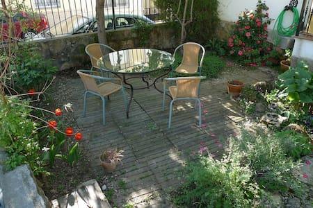 Apartamento Sierra de Gredos - Losar de la Vera - B&B/民宿/ペンション